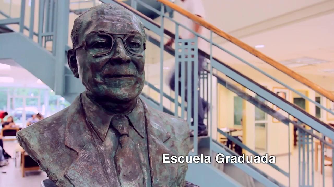 Universidad Politécnica de Puerto Rico: una exitosa trayectoria formando profesionales