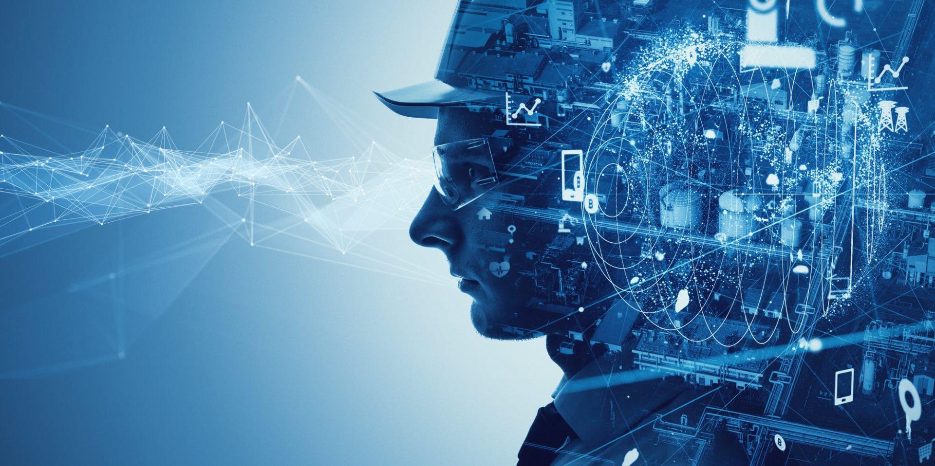 ¿Serán las plataformas digitales las nuevas …