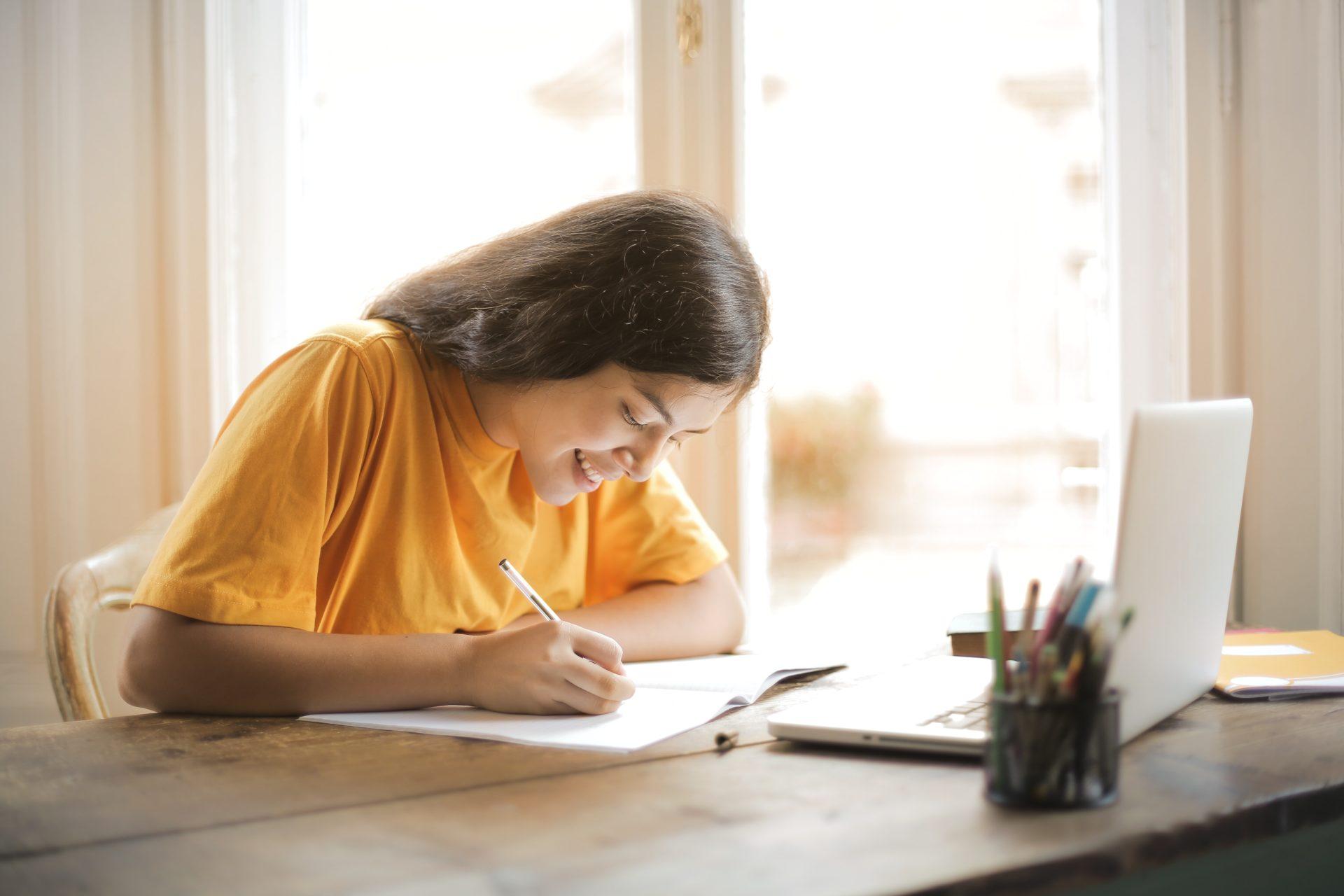 El aprendizaje híbrido ante la nueva normalidad educativa