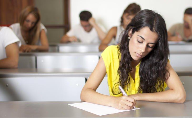Las mujeres en la Educación Superior: ¿la …