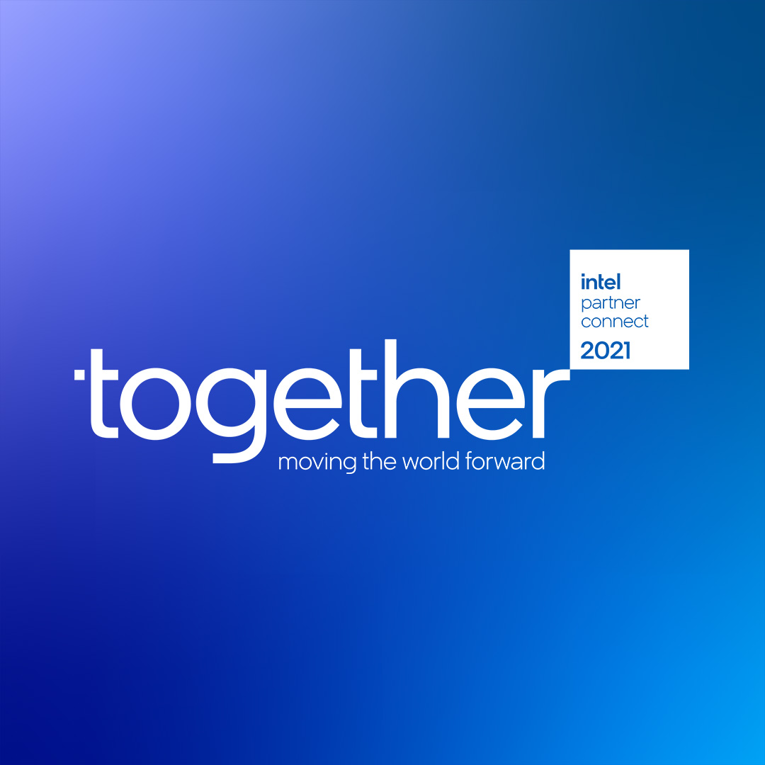 Intel Partner Connect 2021: reconocimiento …