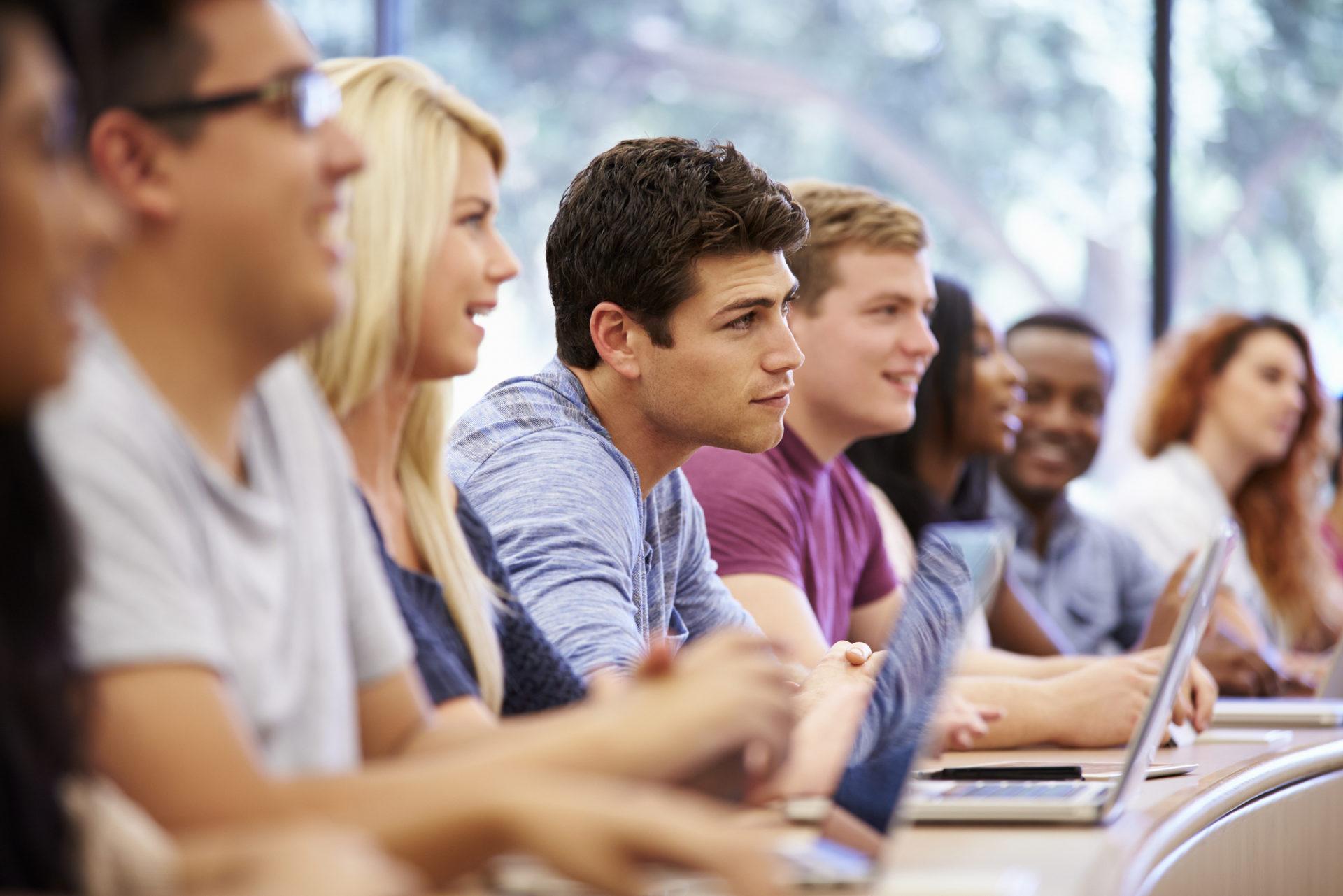 Call for Papers: participa con tu ponencia de Virtual Educa Universidad 2030