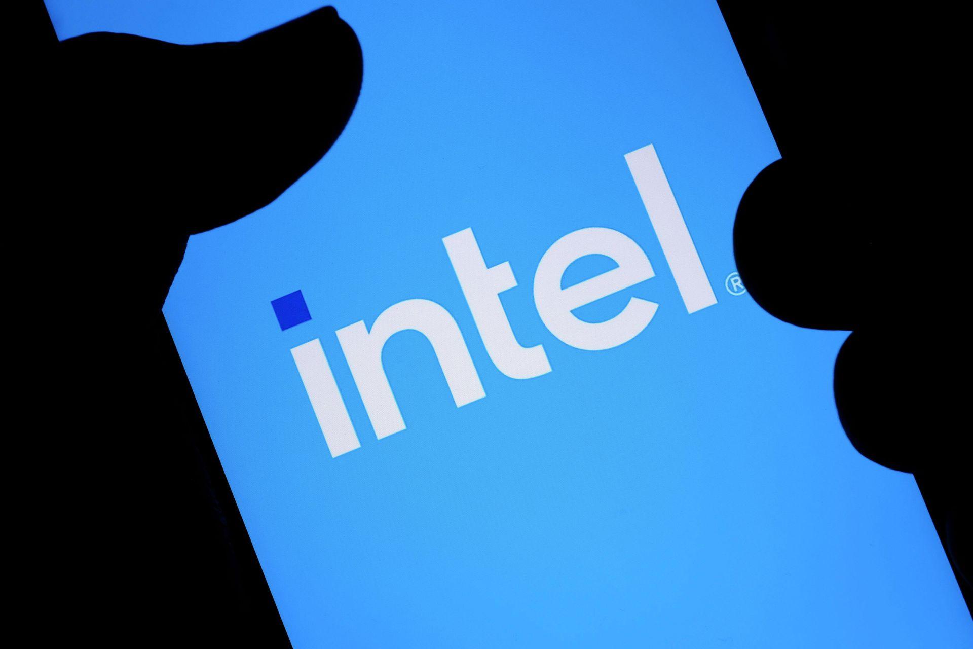 Intel constituye un Comité Consultor de …