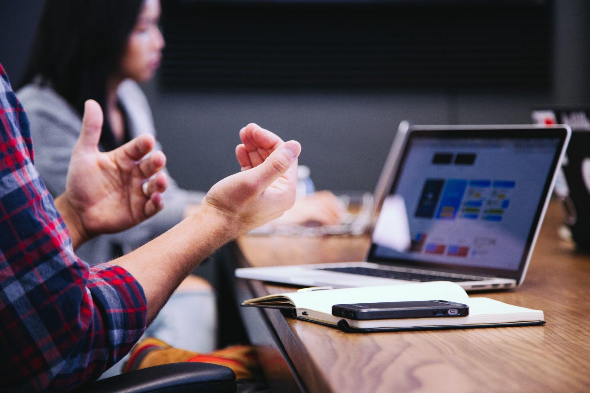 Universidad 2030 y Virtual Educa organizan foro internacional sobre la transformación digital en la Educación Superior